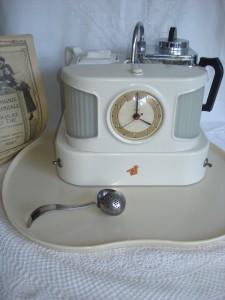 Goblin Teasmade 1954 Doris Day Blog